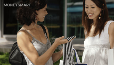 women-shopping-impulse-new-header