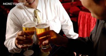 beer-drinking-header