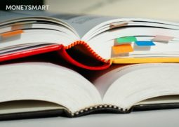 books-open-stacked-bookmarked-header