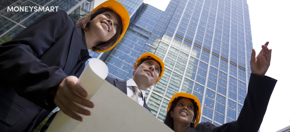 construction-architect-engineer-office-building-header
