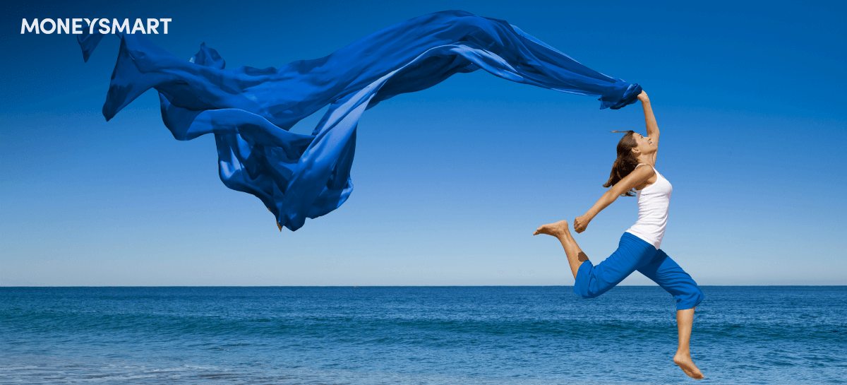 happy-woman-jumping-header