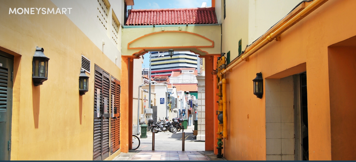 little-india-singapore-lane-header