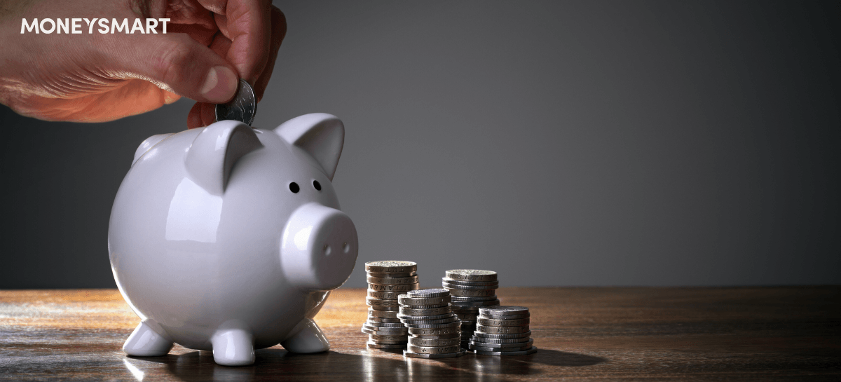piggy-bank-savings-header
