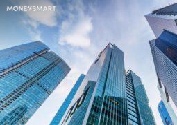 singapore-skyscraper-office-tower-header