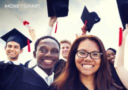 university-graduates-header