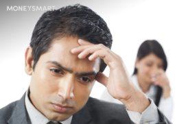 worker-upset-colleagues-header