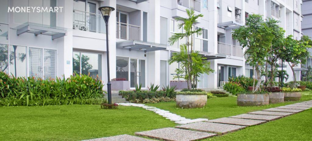dbs home loan singapore