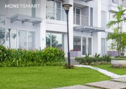 condominium-patio-header