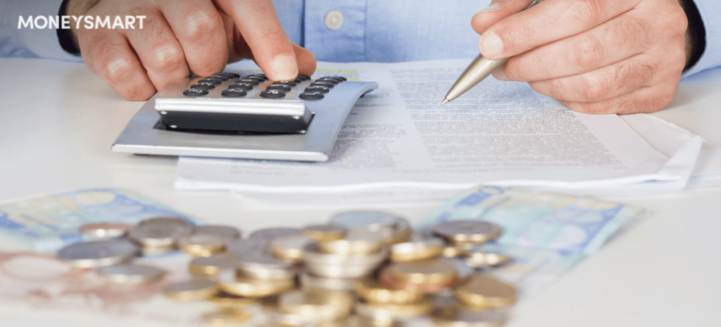 Why Less is More When it Comes to Managing Your Money