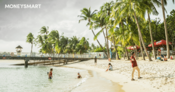 sentosa-family-beach-header