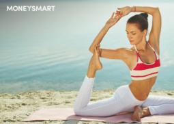 woman-yoga-beach-header