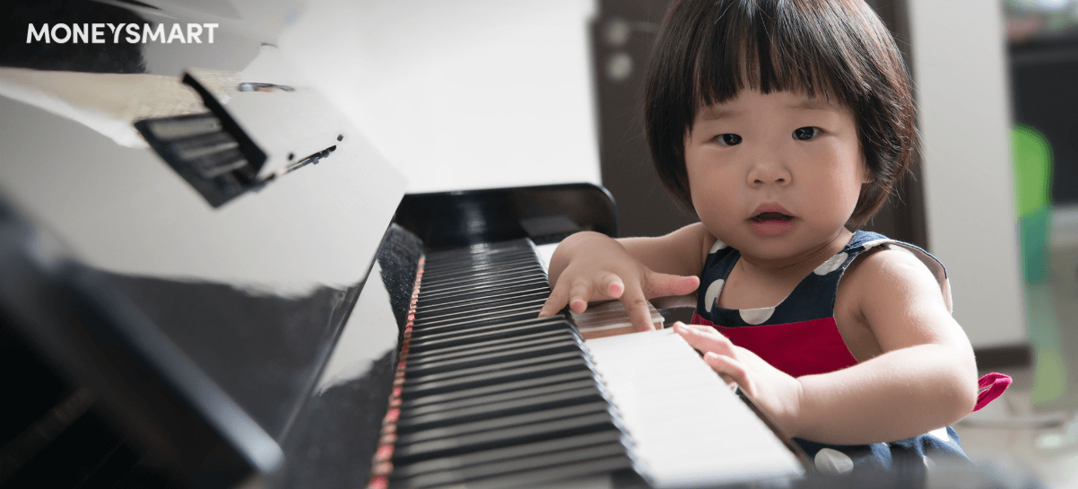 enrichment classes singapore