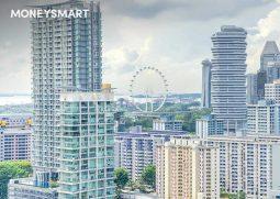en bloc sale singapore