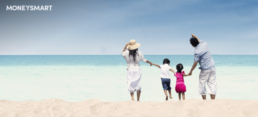 Buying Travel Insurance – What You Should Consider If You Are Travelling With Kids