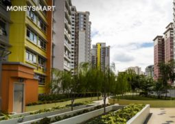 location singapore buying hdb