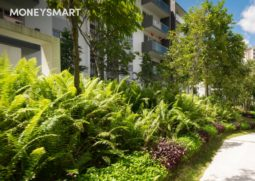 singapore private property en bloc