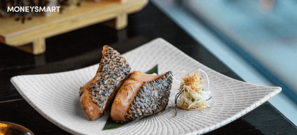 6 Amazing High End Restaurants in Singapore You Can Now Afford Because of These Discounts