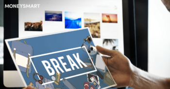overseas-break-header (1)
