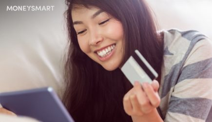 cashback credit cards card singapore