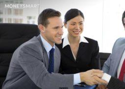 business-partners-success-header