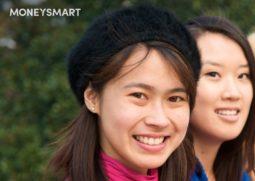 international-students-header