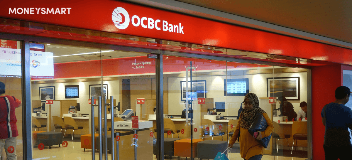 ohr ocbc home loan singapore