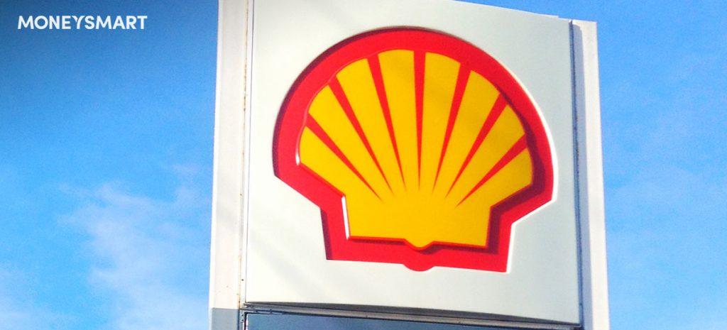 petrol credit card shell petrol discounts