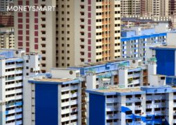 fixed deposit linked home loans singapore