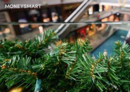christmas-marina-bay-sands-header