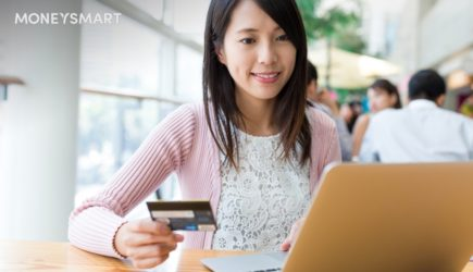 online-shopping-credit-card-header