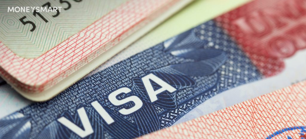 Travel Visas For Singaporeans 5 Countries We Still Need A Visa For