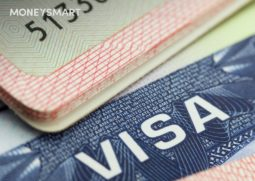 passport-us-visa-header