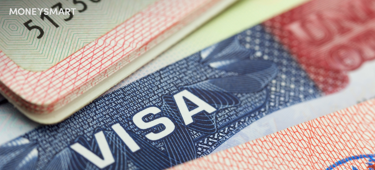 countries singaporeans need a visa to travel