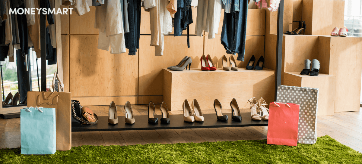 shoes-fashion-retail-header