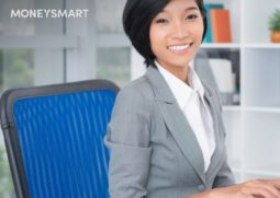 first job Singapore worker