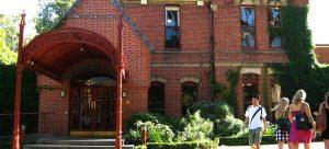 australian universities tuition fees costs rent