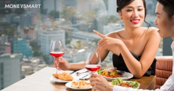 couple-dinner-restaurant-header