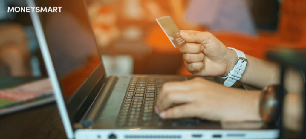 credit card charge disputes