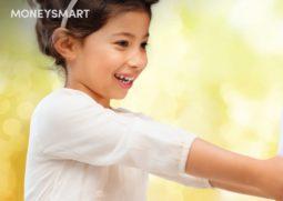 gift-giving-child-header