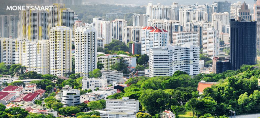 singapore en-bloc sales