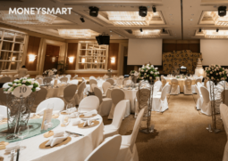 singapore wedding banquet price list 2018