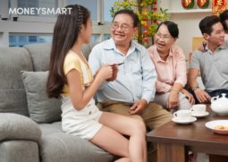 home insurance home contents policy