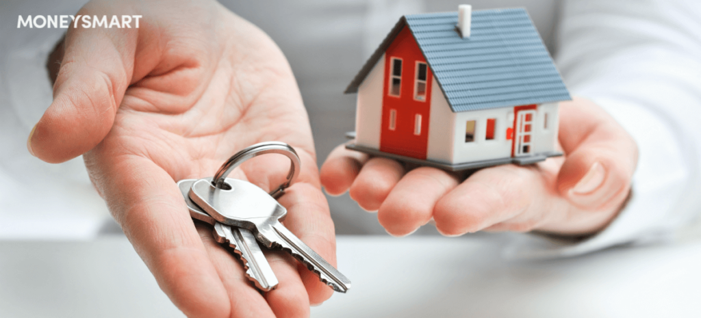 3 Ways Your Tenants Might Abuse Your Property When You Rent it Out