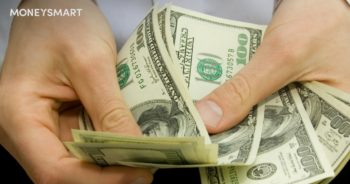 us dollar weaker than singapore dollar