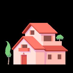 Assets-buildings-2018-06