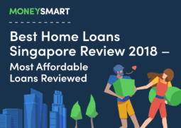 best home loans singapore