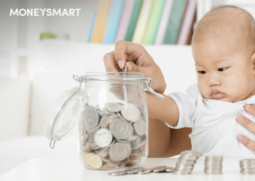 child care subsidies singapore saving money