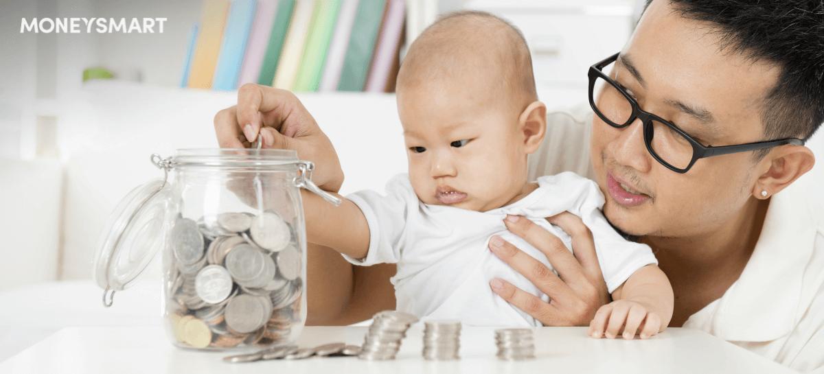 child care subsidies singapore saving money