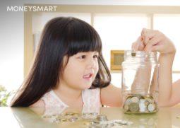 kids-saving-money-header
