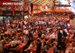 oktoberfest-germany-header